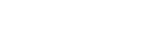 特定医療法人 弘医会 介護老人保健施設ふじ